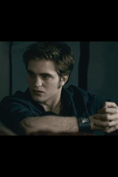.... Scene 14 from eclipse