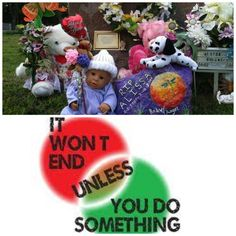 https://petitions.whitehouse.gov/petition/toddler-tortured-and-murdered-sentence-10-years-time-served-77-days-neglect-federal-offense/rjGKM6BY?utm_source=wh.gov_medium=shorturl_campaign=shorturl