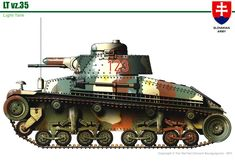 Tank Destroyer, Alternate History, Ww2 Tanks, Military Weapons, Military Equipment, Armored Vehicles, Slovenia, World War Two, Hungary