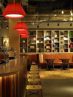 Najlepšie ponuky: Leeds Marriott Hotel - Leeds - Spojené kráľovstvo