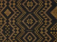 taniko pattern - Google Search Maori Patterns, Finger Weaving, Tapestry Crochet Patterns, Polynesian Tribal, Maori Designs, Maori Art, Kiwiana, All Art, Rugs On Carpet