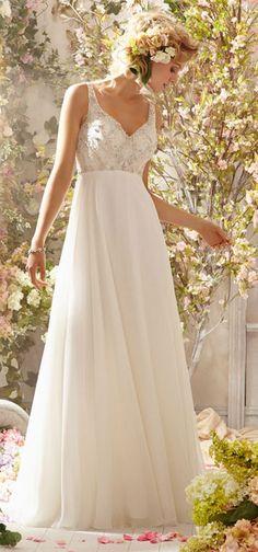 casual wedding dress,wedding dresses
