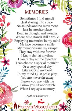 Grief poems - A memorial website is a perfect way to celebrate the life of a family member or a friend who has passed away Create an Online Memorial, share memories, photos, and videos of your loved one forevermi Mom Quotes, Life Quotes, Sister Quotes, Baby Quotes, Daughter Quotes, Mother Quotes, Grief Poems, Mom Poems, Grieving Quotes