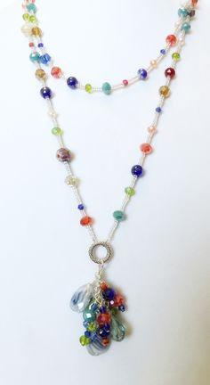 Http://manhartjewelrydesigns.com