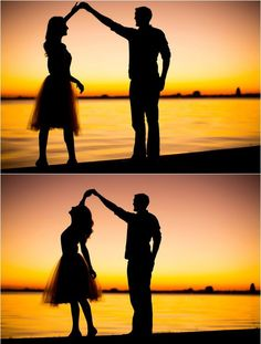 30 Best Wedding Prenup Ideas for a Romantic Photo shoot - Blogrope - Page 3