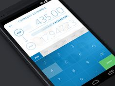 Here we present 50 cool finance app ui design for mobile, which we're sure will give you some ideas. Use these for inspiration on parts of your mobile app design Web Design, App Ui Design, Mobile App Design, User Interface Design, Mobile Ui, Php, Mobile Application Design, Mega Sena