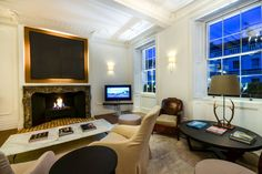 Holiday Apartment with 2 Bedroom in London, United Kingdom | HolidayPorch