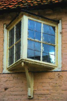 antique window images | Tolouse Leplotte Joined on 04-11-2008 Sherwood Forest UK Posts 11,524
