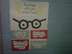 my students need this!