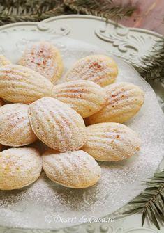 Madlene - Desert De Casa - Maria Popa Chocolate Crinkles, Sweets, Drinks, Desserts, Cake Ideas, Drinking, Tailgate Desserts, Beverages, Deserts