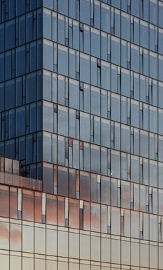 H1 - Helge Garke - Architectural Photography