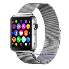Bluetooth Connected Smart Watch IWO 2 MTK2502C 1:1 42mm Smartwatch for Apple iOS iPhone 6s 7 Huawei Samsung Sony 3 Android Phone