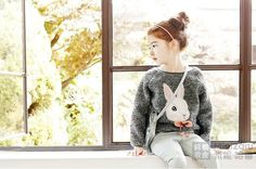 Laurenn Hanna Lunde ♥ #laurenhannalunde #laurenlunde #bubleelauren #littlegirl #cute #lovely #beautiful ~