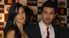 Famous Bollywood love couple Ranbir Kapoor and Katrina Kaif spent days of life in normal conditions and they are planning to spend their next scheduled vacations in Thailand. Upcoming Movie Trailers, Upcoming Movies, Katrina Kaif Biography, Got Married, Getting Married, Bollywood Gossip, Latest World News, A Day In Life, Indian Celebrities