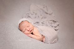 newborn baby boy, unique fine art baby portraits by Olga Klofac Professional Baby Photographer Charlestown Mayo