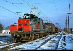 RailPictures.Net Photo: CNSM 459 Chicago North Shore & Milwaukee Railroad Oregon Electric at Mundelein, Illinois by Frank S Novak
