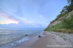 Clay Cliffs Natural Area offers stunning views of both Lake Leelanau and Lake Michigan and provides ample recreation opportunities.  This stunning natural area created in partnership with Leland Township protects 1,700 feet of shoreline on both Lake Leelanau and Lake Michigan. The sheer clay bluff hosts a rare and fragile ecosystem. Eagles that nest …