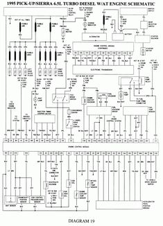 1995 impala ss wiring diagram 12 best chevy images chevy  repair guide  electrical wiring diagram  electrical wiring diagram