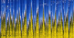 Abstract by Photoshop 20