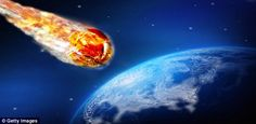 Data captured by the European Space Agency's Gaia observatory has shown that hydrogen-burning main-sequence star Gliese 710 could come close enough to cause major comet strikes.