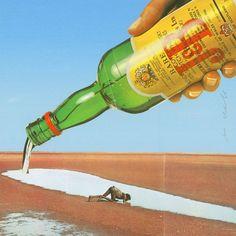 thirst-800x800__880