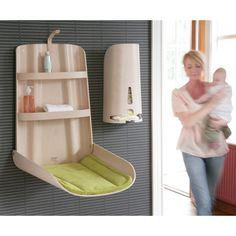 http://www.kidslovedesign.com/6088-thickbox_default/bybo-design-wall-mounted-changing-table-in-wood-nathi-white-wash.jpg