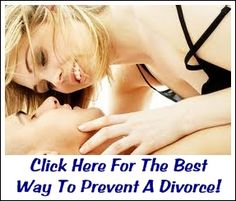 Prevent Divorce - http://www.relationshipguide-101.com/prevent-divorce