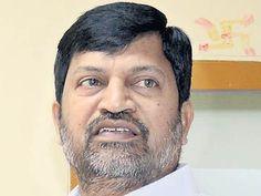 సకషమనన ఫరజ చస పడగ - సకష #Telugu