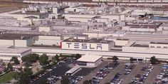 As Tesla is looking to almost double its annual vehicle production every year for the next few years, it has to significantly increase its headcount, which currently stands at just over15,000 empl…
