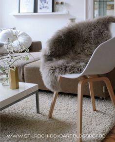 Winterbild comprar decoraci n y cosas - Stilreich blog ...