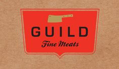 Guild Fine Meats // Burlington, VT // Thread Magazine