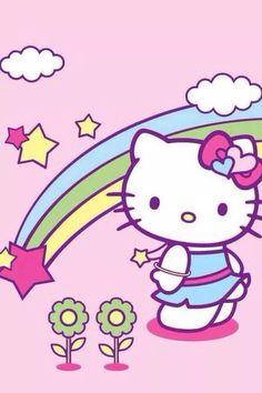 Ĥάνέ ªŊĭŒ Ðάγ — pourprelin:   Hello Kitty