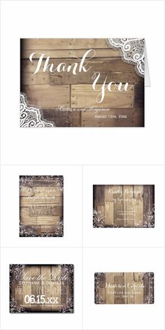 Mix and match the items you need. Invitation prices are OFF when you order Invites. Wedding Matches, Wedding Rsvp, Wedding Programs, Dream Wedding, Wedding Ideas, Country Wedding Cakes, Country Wedding Decorations, Rustic Weddings, Wedding Invitation Sets