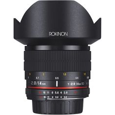 Rokinon 14mm f/2.8 IF ED UMC Lens For Nikon with AE FE14MAF-N Would you like to make an extra $2,500 to $50,000 PER MONTH by handing out a phone number? Visit http://wealthwithstanley.com/ for more details.