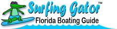 Pensacola Beach Charter Fishing Guide