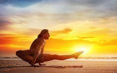Inspire Yoga, Vinyasa Yoga em Joinville | 3 Simples Razões para Praticar Yoga e Reduzir o Estresse