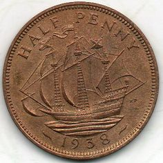 old half penny - Google Image Result for http://www.cambridgecoins.co.uk/shop/acatalog/stock10-031.jpg
