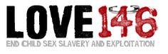 to fight human trafficking
