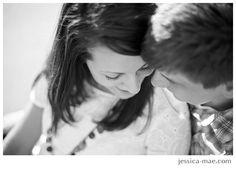 Jessica Mae Photography: Jake + Lauren