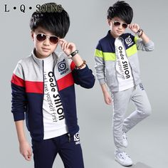 L-Q-SOONG-Brands-autumn-style-teenage-boy-font-b-sportswear-b-font-font-b-for.jpg (800×800)