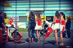Όμορφες παρουσίες στο Πανελλήνιο Πρωτάθλημα Ταχύτητας Μοτοσυκλέτας (18 photos) Ducati, Landline Phone