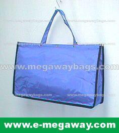 Japanese Kindergarten School Arts Book Bag  Pls contact #MegawayBags at megaway@pacific.net.hk for details.