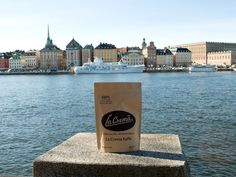 Eastern Holiday, Fresh Roasted Coffee, Coffee World, Coffee Culture, Our World, Us Travel, Stockholm, This Is Us, Tours