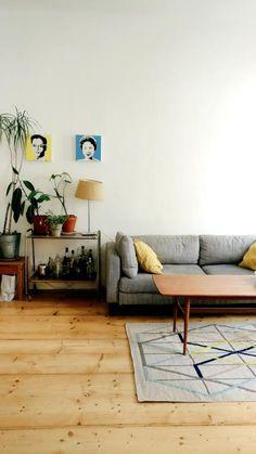 zimmer renovierung und dekoration wohnzimmer schwarz weis braun einrichten, 634 besten wohnzimmer bilder auf pinterest in 2018   dining room, Innenarchitektur
