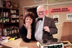 Hold on to your hats, Coronation Street fans – Sherrie Hewson, who played Maureen Holdsworth, wants to return to the cobbles to get it on with Ken Barlow British Drama Series, Saturday Morning Cartoons 90s, 80 Cartoons, Strong Character, Vintage Fisher Price, Coronation Street, 90s Childhood, 80s Kids