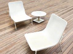 Gartensessel design  Gartensessel SAND by Paola Lenti Design Francesco Rota | balkon ...