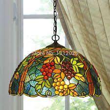 Resultado de imagen para imagenes frutales para lampara