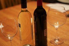 Day 140: Wine