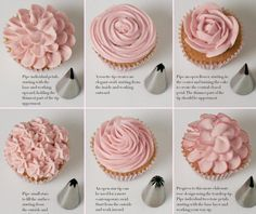 #ClippedOnIssuu from Mich Turner's Cake School: The Ultimate Guide to Baking and Decorating the Perfect Cake