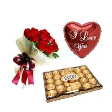 We provide you excellent Customer Service, Same day Shipping, lowest price in Dubai and we have huge collection. Order now for Birthday Gifts delivery in Dubai - We have Flowers, Birthday Cakes, Chocolates and more. Buy Birthday Cake, Birthday Gifts, Cake Online, Online Gifts, Cake And Flower Delivery, Birthday Gift Delivery, Send Flowers Online, Birthday Packages, Red Tulips